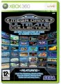 compare prices for Sega Mega Drive Ultimate Collection on Xbox 360