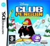 compare prices for Club Penguin: Elite Penguin Force