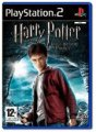 compare prices for Harry Potter and the Half Blood Prince