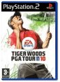 compare prices for Tiger Woods PGA Tour 2010