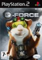 compare prices for G-Force