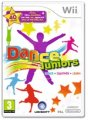 compare prices for Dance Juniors on Wii