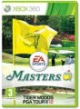 compare prices for Tiger Woods PGA Tour 12: The Masters