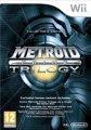compare prices for Metroid Prime Trilogy on Wii