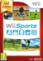 compare prices for Wii Sports on Wii