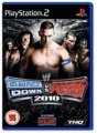 compare prices for WWE SmackDown vs Raw 2010