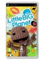 compare prices for LittleBigPlanet