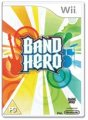 compare prices for Band Hero on Wii