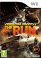 compare prices for Need For Speed The Run