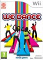 compare prices for We Dance on Wii
