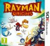 compare prices for Rayman Origins