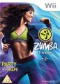 compare prices for Zumba Fitness 2 on Wii