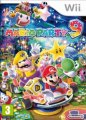 compare prices for Mario Party 9