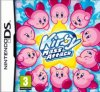 compare prices for Kirby: Mass Attack