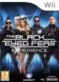 compare prices for The Black Eyed Peas Experience