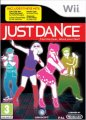 compare prices for Just Dance