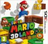 compare prices for Super Mario 3D Land