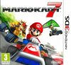 compare prices for Mario Kart 7 on 3DS