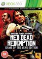 compare prices for Red Dead Redemption GOTY on Xbox 360