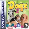 compare prices for Dogz 2