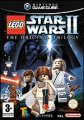 compare prices for LEGO Star Wars II: The Original Trilogy on GameCube