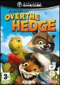 compare prices for Over The Hedge on GameCube