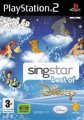 compare prices for Singstar Singalong With Disney