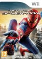 compare prices for The Amazing Spider-Man