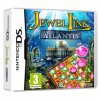 compare prices for Jewel Link: Legends of Atlantis on DS