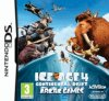 compare prices for Ice Age 4: Continental Drift - Arctic Games