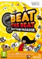 compare prices for Beat The Beat: Rhythm Paradise on Wii