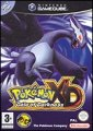 compare prices for Pokemon XD: Gale of Darkness on GameCube