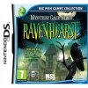 compare prices for Mystery Case Files: Ravenhearst