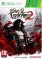 compare prices for Castlevania: Lords of Shadow 2