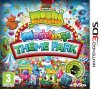 compare prices for Moshi Monsters: Moshlings Theme Park