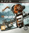 compare prices for Skate 3 on PS3