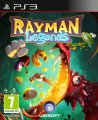 compare prices for Rayman Legends on PS3