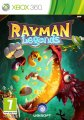 compare prices for Rayman Legends on Xbox 360