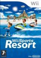 compare prices for Wii Sports Resort on Wii