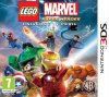 compare prices for LEGO Marvel Super Heroes on 3DS