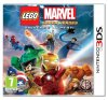 compare prices for LEGO Marvel Super Heroes