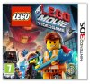 compare prices for The Lego Movie Video Game