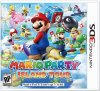 compare prices for Mario Party Island Tour