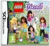 compare prices for LEGO Friends