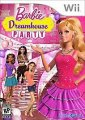 compare prices for Barbie Dreamhouse Party on Wii