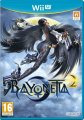 compare prices for Bayonetta 2