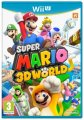 compare prices for Super Mario 3D World on Wii U