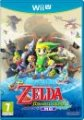 compare prices for The Legend of Zelda: The Wind Waker HD on Wii U
