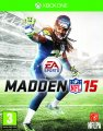 compare prices for Madden NFL 15