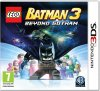compare prices for Lego Batman 3 Beyond Gotham
